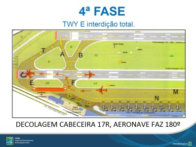 cgh taxiway 4_1