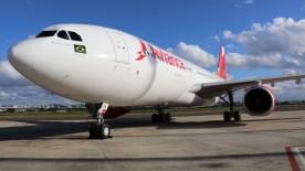 A330-Avianca-Brasil