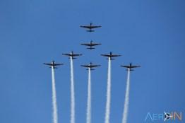 AeroFest Araras 2017 07 Fumaça EDA