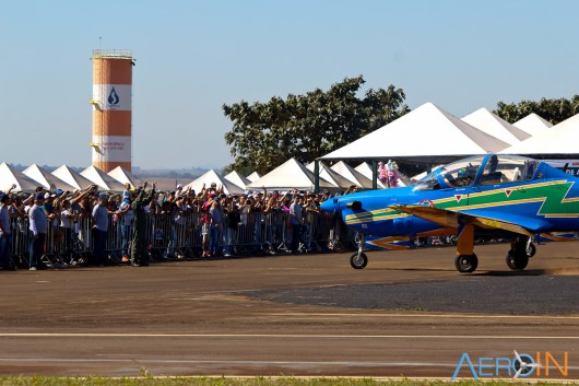 AeroFest Araras 2017 15
