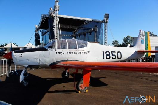 AeroFest Araras 2017 19