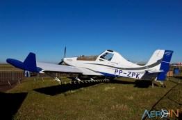 AeroFest Araras 2017 21
