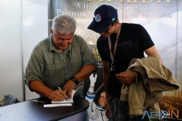 AeroFest Araras 2017 22