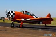AeroFest Araras 2017 24