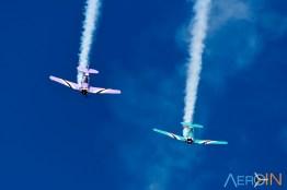 AeroFest Araras 2017 29