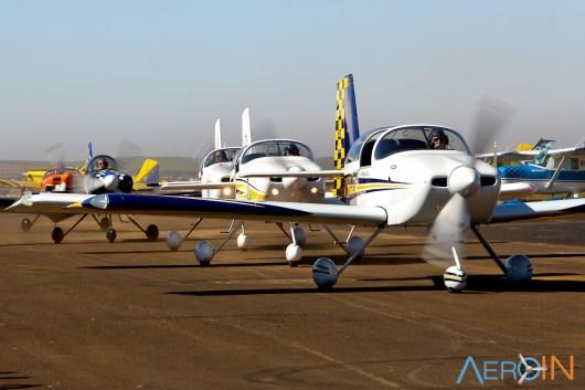 AeroFest Araras 2017 42