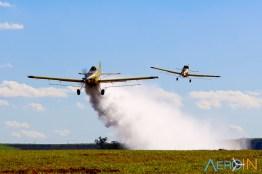 AeroFest Araras 2017 51
