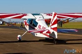 AeroFest Araras 2017 61