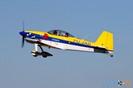 AeroFest Araras 2017 62