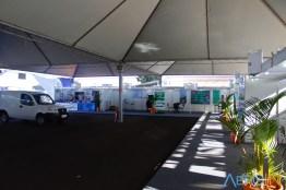 AeroFest Araras 2017 70