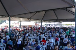 AeroFest Araras 2017 71