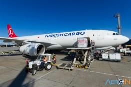 Turkish Cargo-8