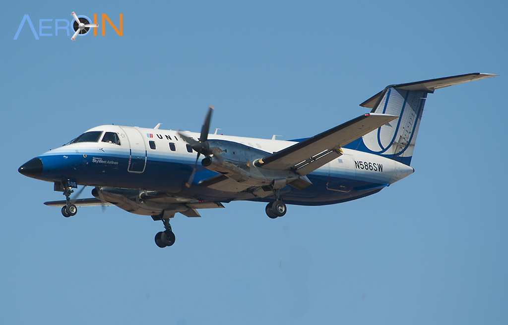 Embraer avalia retorno ao mercado de turboélices com nova aeronave