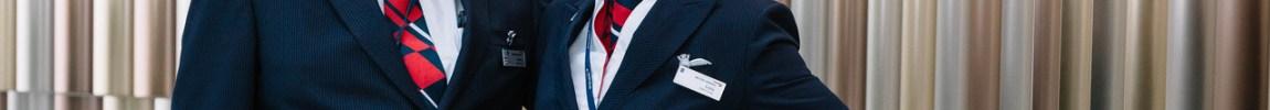 British Airways Dia dos Pais 2019