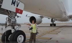 Singapore Sound Remix Música Avião