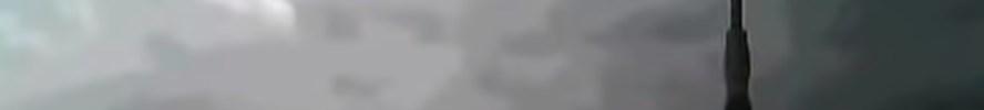 Vídeo Jumbo 747 National Airlines Crash