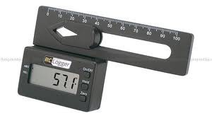 944002 - Digital Pitch Gauge