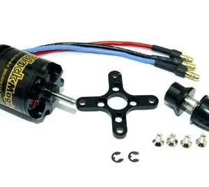 Motor Brushless Arrowind BM-2216-08