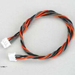 Remote Receiver Extension - SPM9011
