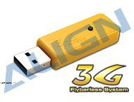 3G Link Cable