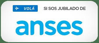 Beneficios para Jubilados con Aerolíneas Argentinas 1