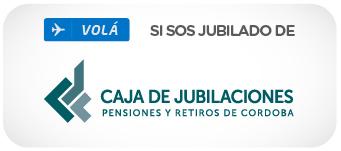 Beneficios para Jubilados con Aerolíneas Argentinas 3