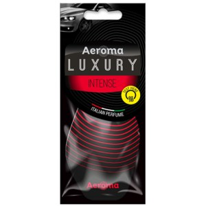 odorizant-aeroma-carton-luxury-intense
