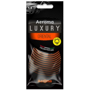 odorizant-aeroma-carton-luxury-oriental