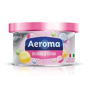 odorizant-aeroma-happy-bubble-gum