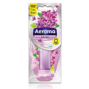 sim_aeroma_membranaauto_liliac