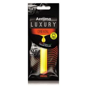 sim_aeroma_fiola-luxury-oriental