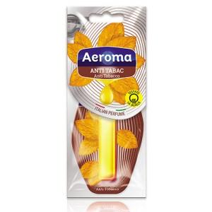 sim_aeroma_fiola_antitobacco