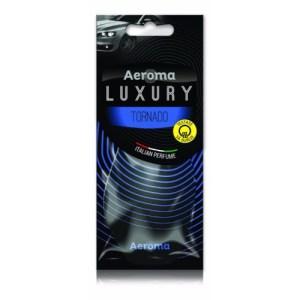 sim_Aeroma_carton-luxury-tornado-1