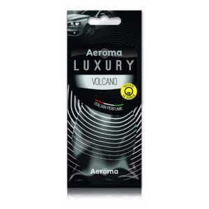 sim_Aeroma_carton-luxury-volcano-2