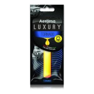 sim_Aeroma_fiola luxury tornado