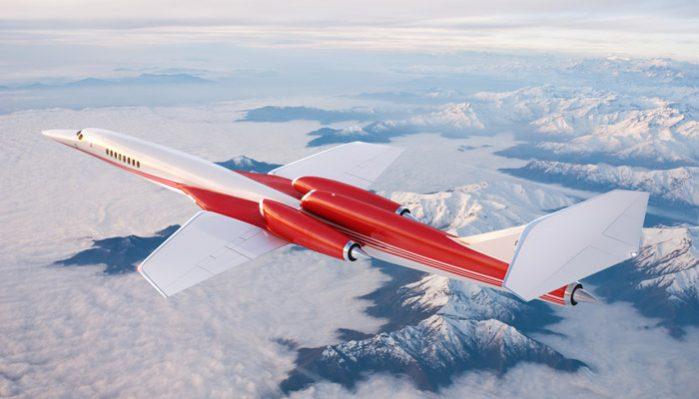 le-supersonique-revient-nous-faire-rever-aeromorning.com