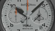 bell-&-ross-nouvelle-video-rafale-en-partenariat-avec-dassault-br-03-94-rafale-aeromorning.com