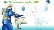 Le-Groupe-UUDS-étend-son-réseau-aeromorning.com