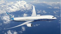 Information-Aeronautique-aeromorning.com