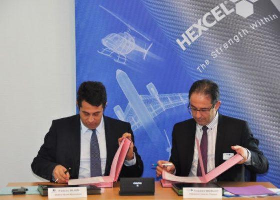 hexcel-signe-accord-cadre-regional-avec-pole-emploi-pour-accompagner-croissance-recruter-plus-200-emplois-aeromorning.com