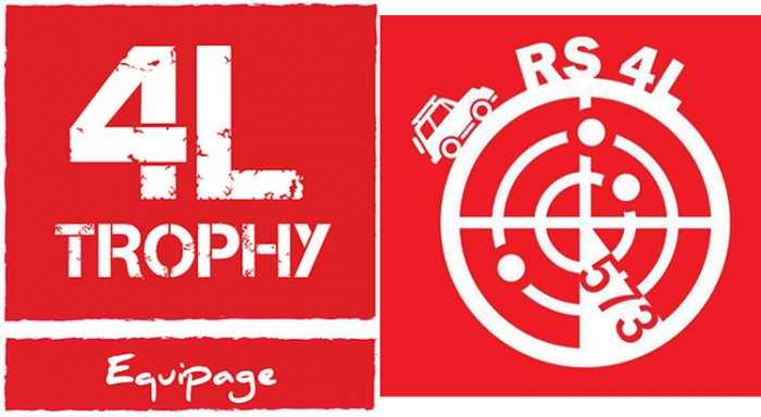 4l-trophy-2016-aeromorning.com