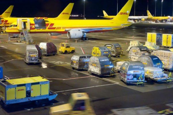 dhl-express-va-investir-en-france-aeromorning.com