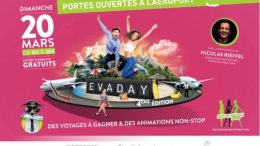evaday-animations-aeroport-de-strasbourg-aeromorning.com