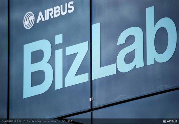 le-centre-airbus-bizlab-de-toulouse-lance-son-deuxieme-appel-a-projets-a-l-international-aeromorning.com