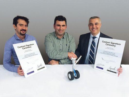 liebherr-signature-ceremony-aeromorning.com
