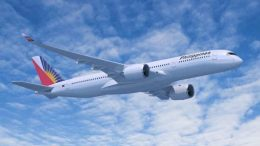 philippine-airlines-finalise-sa-commande-a350-xwb-a350-900-pal-aeromorning.com