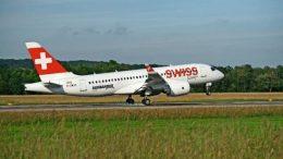 swiss-demarrera-juillet-exploitation-bombardier-cs100-aeromorning