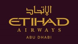 etihad-airways-logo-aeromorning.com