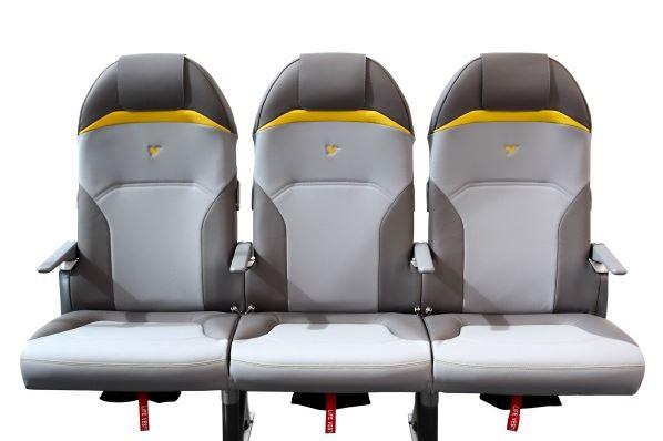expliseat-lancement-du-titanium-seat-neo-aeromorning.com