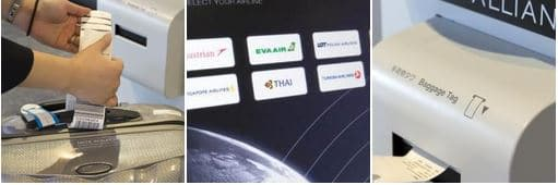 star-alliance-nouveau-concept-enregistrement